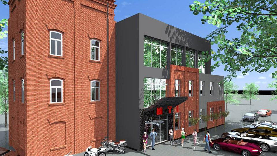 projekt-budynku-uzytecznosci-publicznej